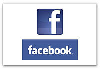 Мы на Фейсбук!!