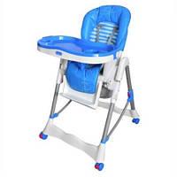 Детский стульчик ART 002-12