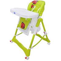 Детский стульчик ART-002L-5