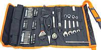 Набор инструментов из 76 предметов BLACK+DECKER  A7063 (США/Китай)