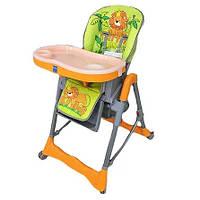 Детский стульчик ART-002N-7, фото 1