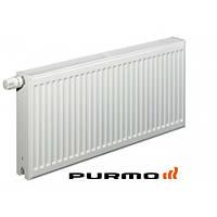 Радиатор стальной Purmo C22 500x400