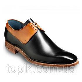 Какие цвета мужской обуви будут в тренде весной 2017?