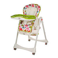 Детский стульчик AМ 1517-4