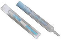 Cito Test FOB - экспресс-тест для определения скрытой крови в кале