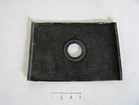 Прокладка МН 01.134М