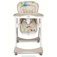 Детский стульчик AМ 1517-5-13