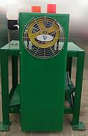 Вакуумный насос с электроприводом 1000 об/мин