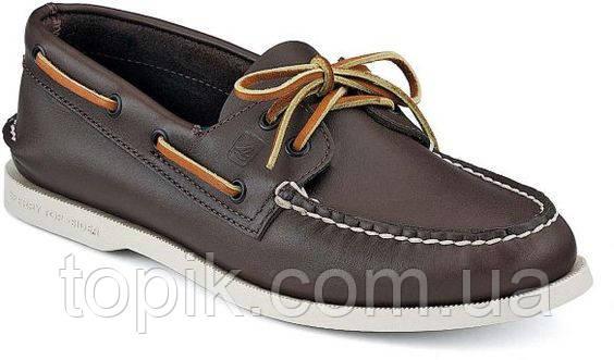 купить мужскую обувь по самым низким ценам в украине в интернет магазине Топик