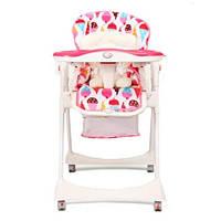 Детский стульчик AМ 1517-8-2