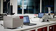 Rheo F4 - анализатор реологических свойств теста в процессе брожения