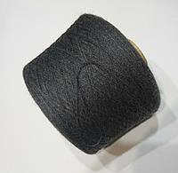 Серый меринос Safil 1400 м №204 medium grey
