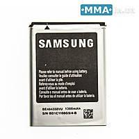 АКБ SAMSUNG S7262\8190/8160/S7562 (ORIGINAL 1500 mAh) Blister