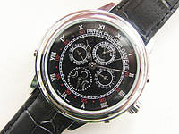 Часы PATEK PHILIPPE Sky MoonTourbilon.Класс ААА