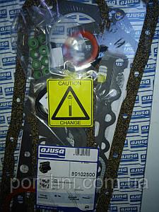 Прокладки двигателя Форд  Эскорт  1.3  OHV 89 --  AJUSA 50102500