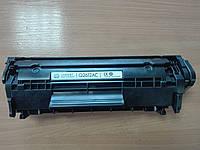 Картридж HP 12А (Q2612A)