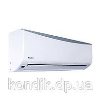 Кондиционер Gree Praktik Pro GWH12QC-K3DNA2G Inverter, фото 2
