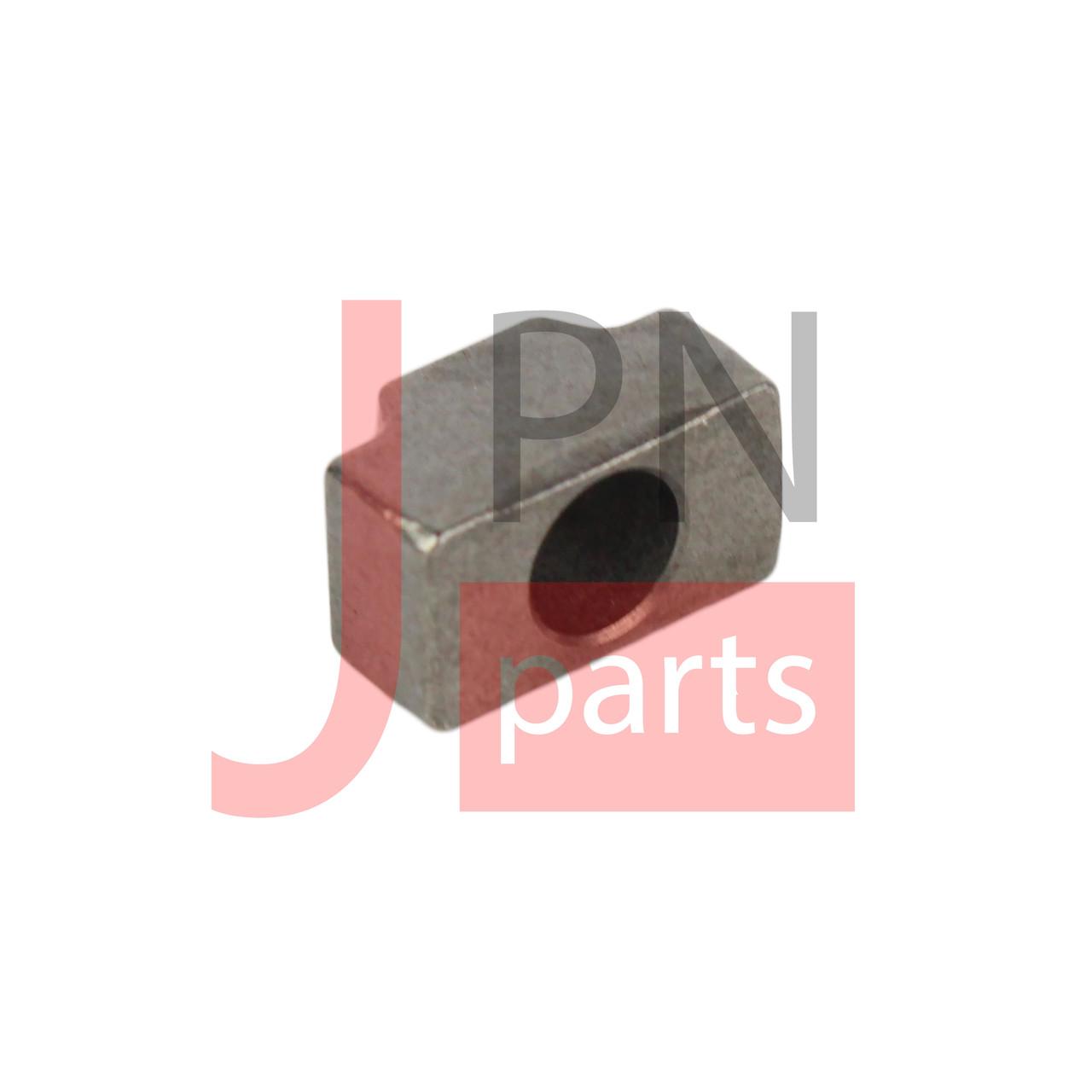 Фиксатор сихронизатора 2-3 передачи КПП MITSUBISHI CANTER (ME609781) MITSUBISHI