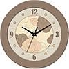 """Годинник настінний ЮТА """"Fashion"""" 330Х330Х45мм  11 FBe"""