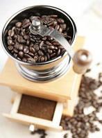 Немного о выборе кофемолки: на что обратить внимание при покупке?