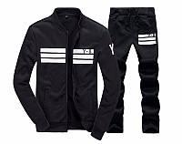 Спортивный костюм Y-8  РМ6867