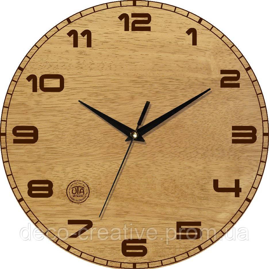 """Годинник настінний ЮТА """"Dream"""" 11"""