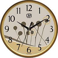 Годинник настінний  01 G 25