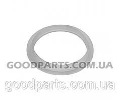 Уплотнение (уплотнительное кольцо) для блендерной чаши Moulinex MS-0974091