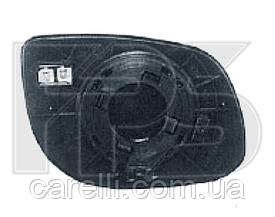 Вкладыш зеркала правый без обогрева Cerato Koup 2009-12