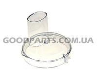 Крышка основной чаши к кух. комбайна Tefal Store'Inn MS-5A07214