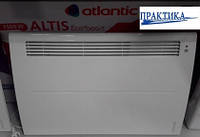 Конвектор електричний Atlantic CMG-3 PACK2 DAP (1500W) ПП