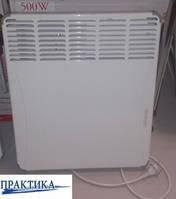 Конвектор електричний Atlantic CMG-TLC 500 (F117)