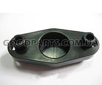 Держатель для мотора к пылесосу Samsung DJ97-00540A
