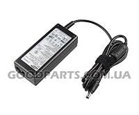 Блок питания (зарядное устройство) для ноутбука Samsung AD-6019R 19V 3.16A BA44-00242A