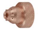 Защитный экран, ручной Hypertherm Powermax 45/65/85 А