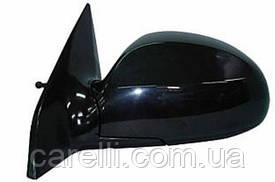 Зеркало левое механич. без обогрева Cerato 2006-09