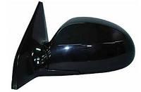 Зеркало левое электро с обогревом Cerato 2006-09