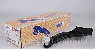 Ролик правих бокових дверей верхній (з кронштейном) VW Caddy III 8430.12 AUTOTECHTEILE
