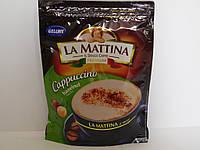 Капучино La Mattina орех 100г