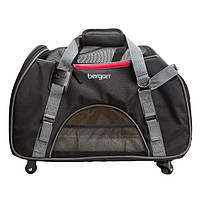Сумка-переноска Bergan Wheeled Comfort Carrier, L
