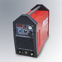 Апарат плазмового різання Welding Dragon iCUT-60