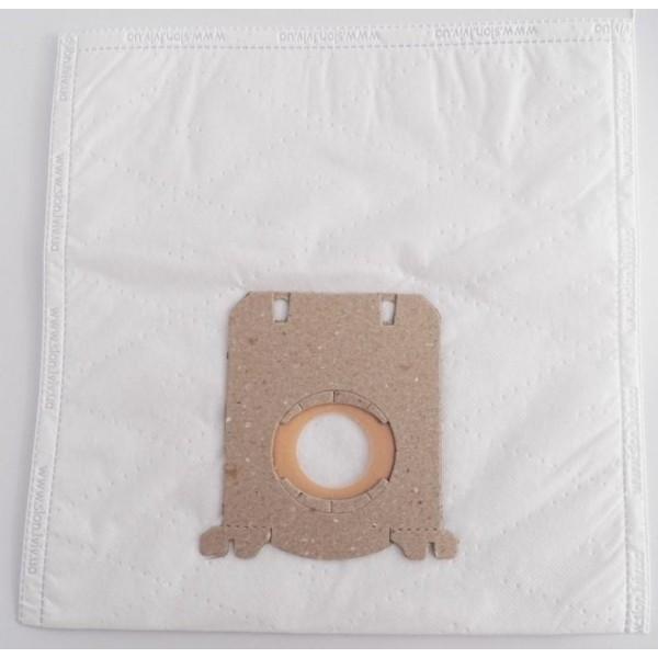 Мешок для пылесоса Philips P03 (однораз.) м\в
