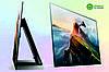 Инновационные 4КHDR телевизоры на AndroidTV6.0 от Sony