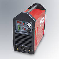 Апарат плазмового різання Welding Dragon iCUT-80
