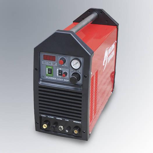 Аппарат плазменной резки Welding Dragon iCUT-80