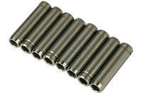 Направляющая втулка клапана H15, H20, H25, K15, K21, K25 для погрузчиков
