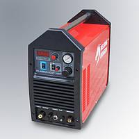 Апарат плазмового різання Welding Dragon iCUT-100