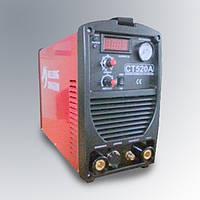 Многофункциональный аппарат CT-520A WeldingDragon
