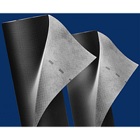 Супердиффузионная мембрана SD 115 115г/м2