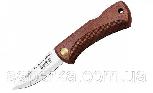 Нож складной универсальный Grand Way 010 WJ, фото 2